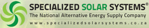 Specialized Solar Systems