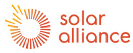 Solar Alliance Energy, Inc.