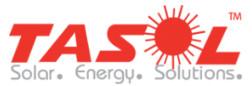 Tasol Solar Energy Solutions