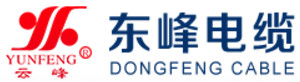 Jiangsu Dongfeng Cable Co., Ltd.