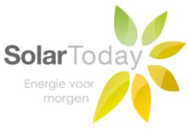 Solar Today BV