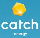 Catch Energy