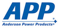 Anderson Power Products, Inc.