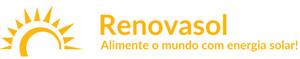 Renovasol Ltda.