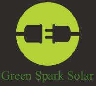Green Spark Solar