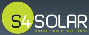S4 Solar
