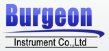 Burgeon Instrument Co., Ltd.