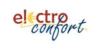 Electro Confort