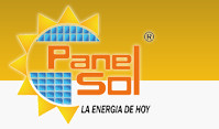 Panel Sol