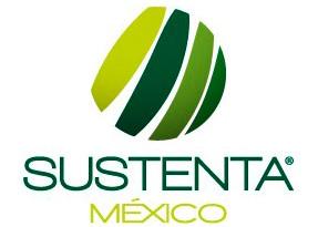 Sustenta Mexico