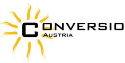 Conversio GmbH