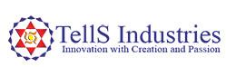 TellS Industries