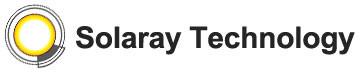 Solaray Technology Ltd