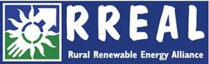 Rural Renewable Energy Allicance