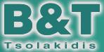 B&T Tsolakidis