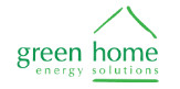 Green Home Energy Solutions