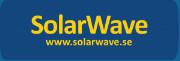 SolarWave AB