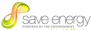 Save Energy Group