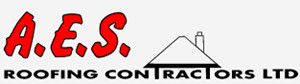 A.E.S. (Roofing Contractors) Limited