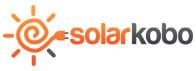 SolarKobo Limited