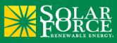 Solar Force Corporation