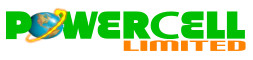 Powercell Limited