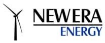 New Era Energy