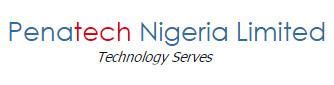 Penatech Nigeria Limited