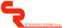 CR Technology Systems S.p.A.