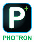 Photron Power Pvt., Ltd.