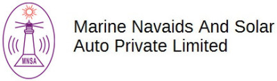 Marine Navaids And Solar Auto Private Limited