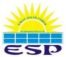 Enkay Solar Power & Infrastructure Pvt. Ltd.