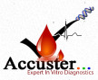 Accuster Technologies Pvt., Ltd.