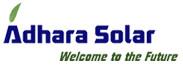 Adhara Solar