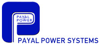 Payal Power Systems Pvt Ltd