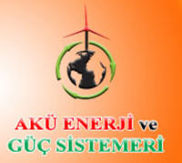 Aku Energy and Power Systems