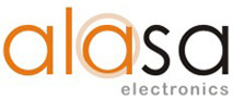 Alasa Electronics
