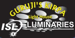 Guruji's Kirpa Light House
