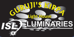 Guruji's Kirpa Light House