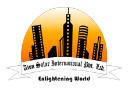 Aton Solar International Pvt. Ltd