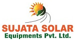 Sujata Solar Equipments Pvt. Ltd.