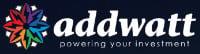 Addwatt Power Solution Pvt., Ltd.