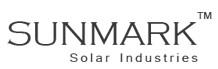 Sunmark Solar Industries