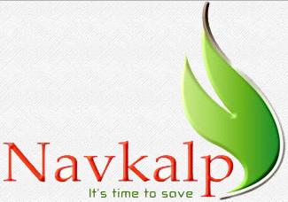 Navkalp Group