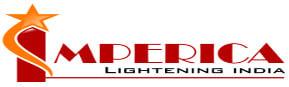 Imperica Electricals Pvt. Ltd.