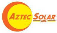Aztec Solar Inc.