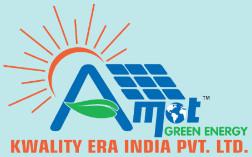 Kwality Era India Pvt Ltd
