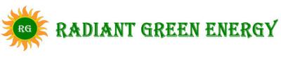 Radiant Green Energy