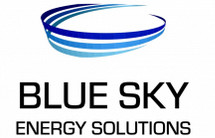 Blue Sky Energy Solutions