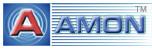 Amon Power Controls